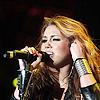 Miley Cyrus İcons Miley49