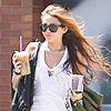 Miley Cyrus İcons Miley5
