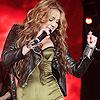 Miley Cyrus İcons Miley53