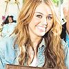 Miley Cyrus İcons Miley56