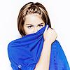 Miley Cyrus İcons Miley58