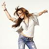 Miley Cyrus İcons Miley59