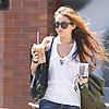 Miley Cyrus İcons Miley6