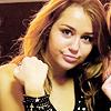 Miley Cyrus İcons Miley60