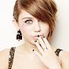 Miley Cyrus İcons Miley61