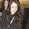 Miley Cyrus İcons Miley63