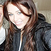 Miley Cyrus İcons Miley64
