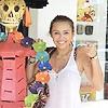 Miley Cyrus İcons Miley68