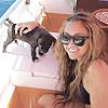 Miley Cyrus İcons Miley69