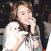 Miley Cyrus İcons Miley70