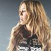 Miley Cyrus İcons Miley71