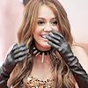 Miley Cyrus İcons Miley74