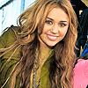 Miley Cyrus İcons Miley77
