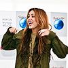 Miley Cyrus İcons Miley78