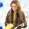 Miley Cyrus İcons Miley79
