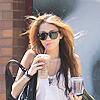 Miley Cyrus İcons Miley8