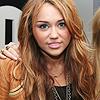 Miley Cyrus İcons Miley80