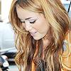 Miley Cyrus İcons Miley81