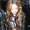 Miley Cyrus İcons Miley82