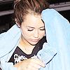 Miley Cyrus İcons Miley83