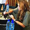 Miley Cyrus İcons Miley84
