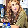 Miley Cyrus İcons Miley85
