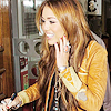 Miley Cyrus İcons Miley86