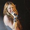 Miley Cyrus İcons Miley87