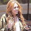 Miley Cyrus İcons Miley9