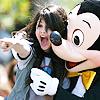 Demande de Cassie :) ♥ Selena