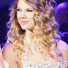 [Icon] Taylor Swift - Page 2 Taylor3
