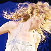 [Icon] Taylor Swift - Page 2 Taylor4