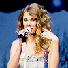 [Icon] Taylor Swift - Page 2 Taylor5