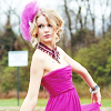 [Icon] Taylor Swift - Page 2 Taylor8