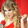 [Icon] Taylor Swift - Page 2 Taylor9