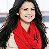 Selena Gomez Fan Club '10 (C) Selena46