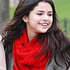 Selena Gomez Fan Club '10 (C) Selena49