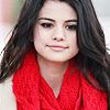 Selena Gomez Fan Club '10 (C) Selena59