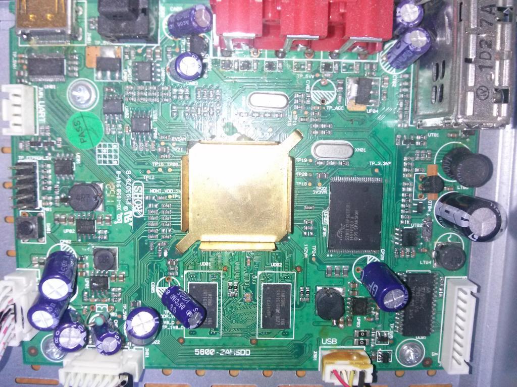 [Giúp đỡ]Đầu thu VTC HD05 bị lỗi ! 20140830_175655_zps61f40da6
