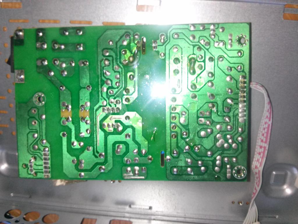 [Giúp đỡ]Đầu thu VTC HD05 bị lỗi ! 20140830_180414_zps6f689ef6