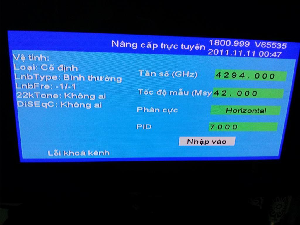 [Giúp đỡ]Đầu thu VTC HD05 bị lỗi ! 20140902_2031141_zps32933ca9