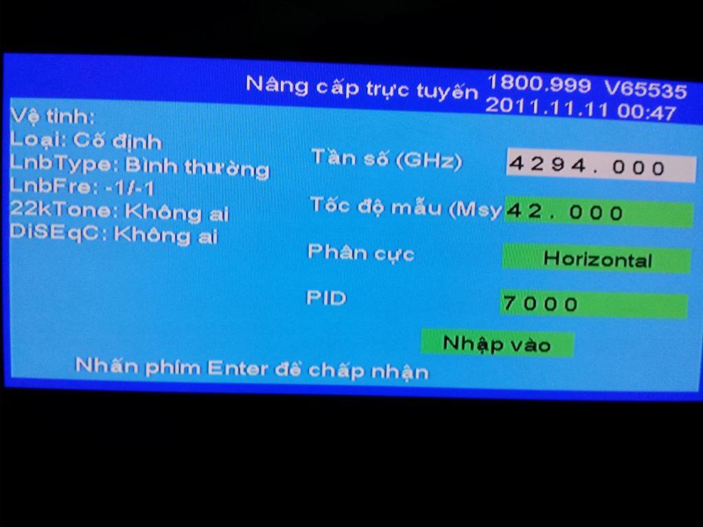 [Giúp đỡ]Đầu thu VTC HD05 bị lỗi ! 20140902_2036171_zps9456a6f2