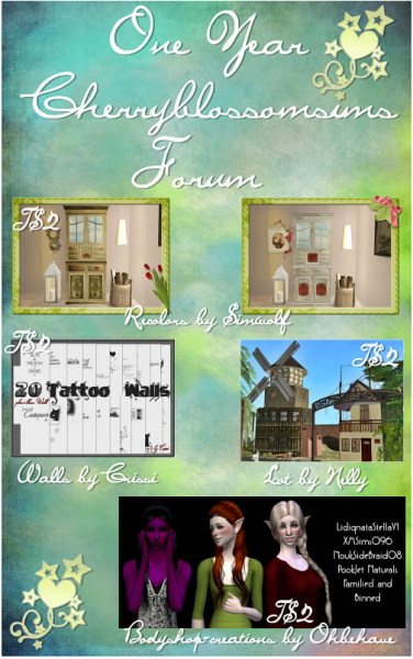 Cherryblossomsims updates - Page 2 BirthdayPrev1203No1SMALL