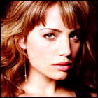 Looking for my lady  Erica_durance