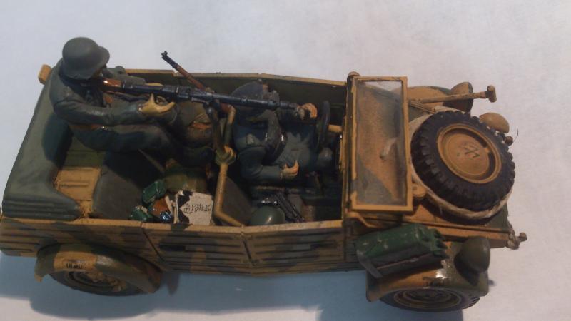 Résurection de matériel allemand DSC_0787_zpse1bf4c18