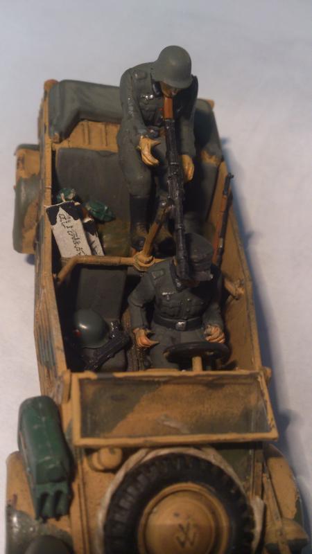 Résurection de matériel allemand DSC_0790_zps750d6c85