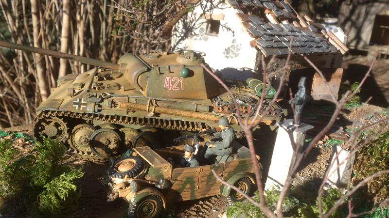 Panther 1/35 Tamiya DSC_0841_zps2hj0vdgb