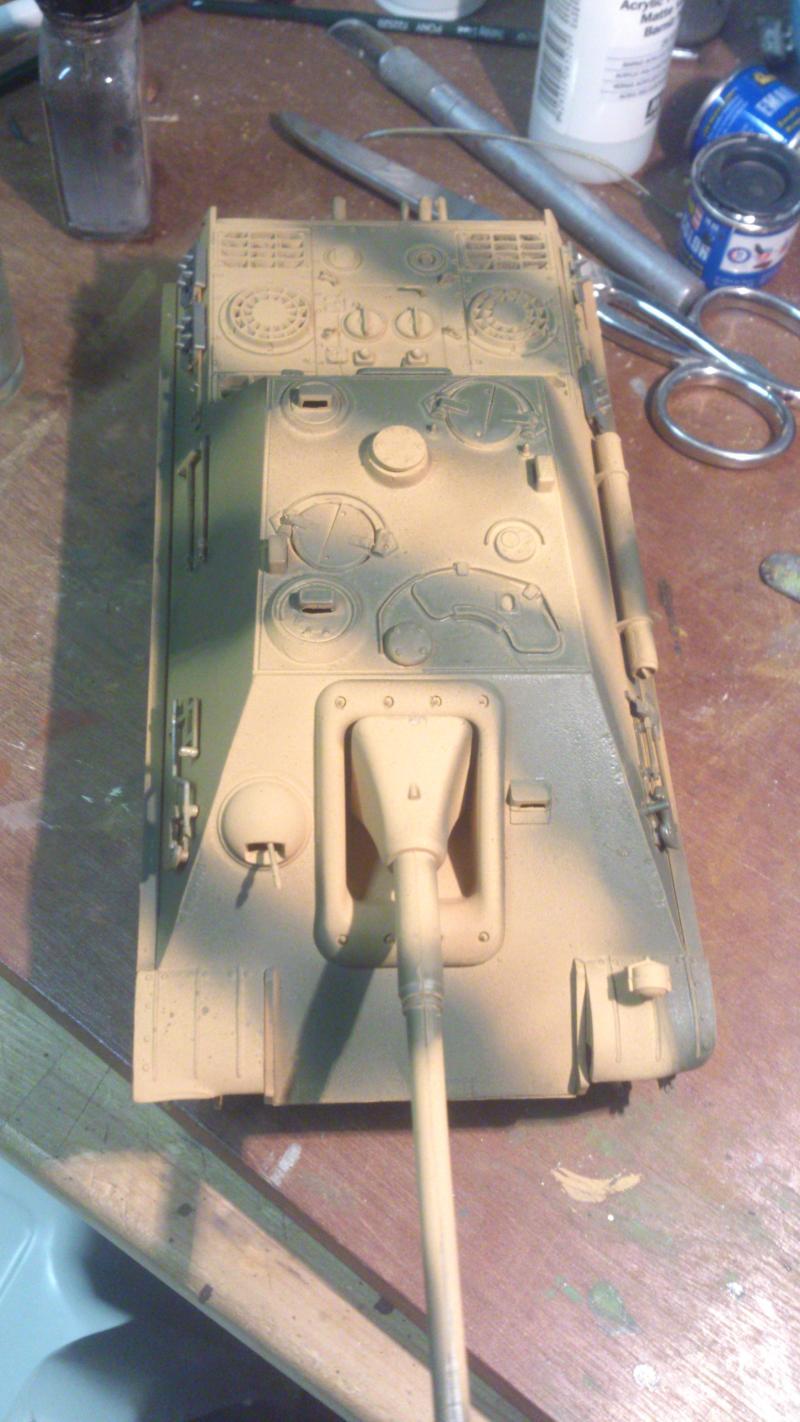 Jagdpanther tamiya 1/35 en cour de restauration DSC_09281_zps6tjwjbu1