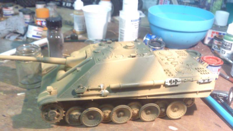 Jagdpanther tamiya 1/35 en cour de restauration DSC_09291_zpsvxfx6ebr