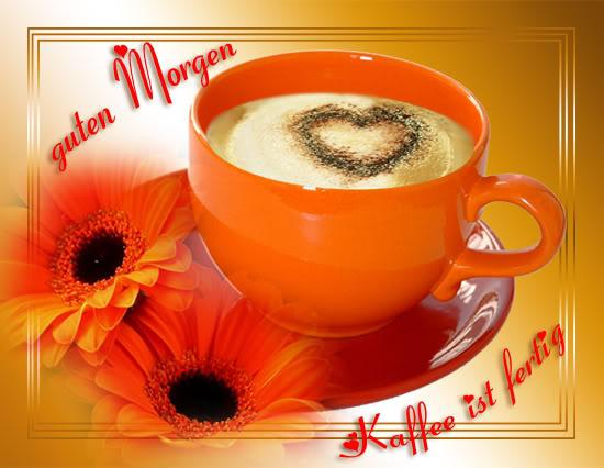 najromanticnija soljica za kafu...caj - Page 2 Kafa